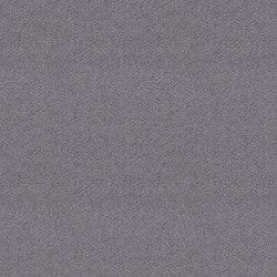 Synergy Pair | Tessuti imbottiti | Camira Fabrics