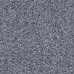Synergy Partner | Tessuti | Camira Fabrics