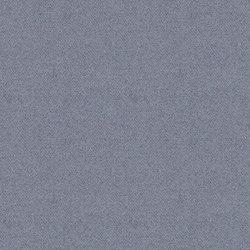 Synergy Team | Tissus | Camira Fabrics