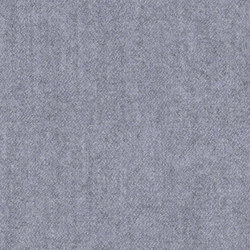 Synergy Venture | Tessuti | Camira Fabrics