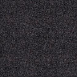 Synergy Wed | Tejidos tapicerías | Camira Fabrics