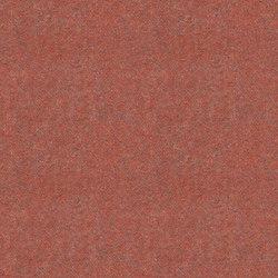 Synergy Work | Tissus | Camira Fabrics