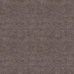 Synergy Tag | Fabrics | Camira Fabrics