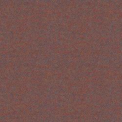 Synergy Sucess | Tessuti imbottiti | Camira Fabrics