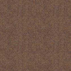 Synergy Linea | Tissus | Camira Fabrics