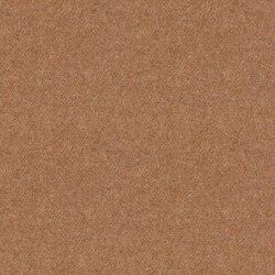 Synergy Frame | Tessuti imbottiti | Camira Fabrics