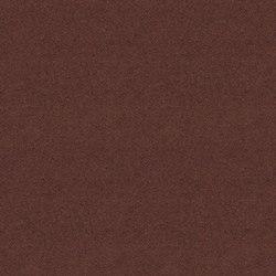 Synergy Cordial | Tessuti imbottiti | Camira Fabrics
