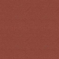 Synergy Combo | Tessuti imbottiti | Camira Fabrics