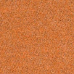 Synergy Congregate | Fabrics | Camira Fabrics