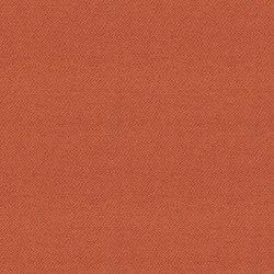 Synergy Contribution | Fabrics | Camira Fabrics