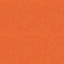 Synergy Likeness | Tejidos tapicerías | Camira Fabrics