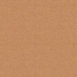 Synergy Loop | Tessuti imbottiti | Camira Fabrics