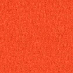 Synergy Similar | Fabrics | Camira Fabrics