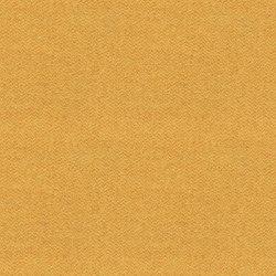 Synergy Relate | Tejidos tapicerías | Camira Fabrics