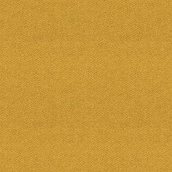 Synergy Lateral | Tejidos | Camira Fabrics