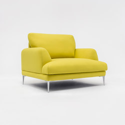 Classic Armchair | Lounge chairs | Comforty
