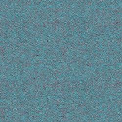Synergy Kinship | Tessuti imbottiti | Camira Fabrics