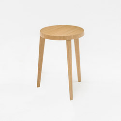 Pelagie Side Table | Mesas auxiliares | Comforty