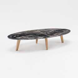Pelagie Coffee Table | Coffee tables | Comforty