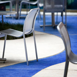 Vista Chair | Multipurpose chairs | Forms+Surfaces®