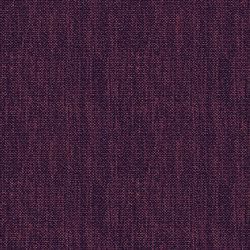 Track Hunt | Fabrics | Camira Fabrics