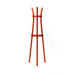 LEEK Coat Stand | Freestanding wardrobes | Zilio Aldo & C