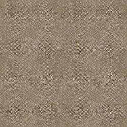 Track Path | Tejidos tapicerías | Camira Fabrics