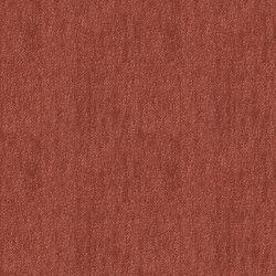 Track Clue | Fabrics | Camira Fabrics