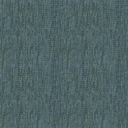 Track Rail | Möbelbezugstoffe | Camira Fabrics