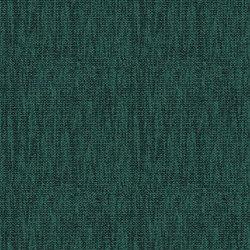 Track Traverse | Tessuti | Camira Fabrics