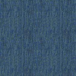 Track Footprint | Fabrics | Camira Fabrics