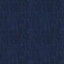 Track Passage | Tejidos tapicerías | Camira Fabrics