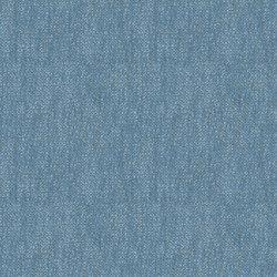 Track Roam | Tissus | Camira Fabrics
