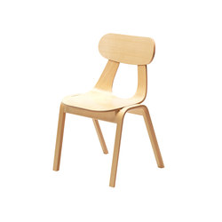 RAPA chair | Multipurpose chairs | Zilio Aldo & C