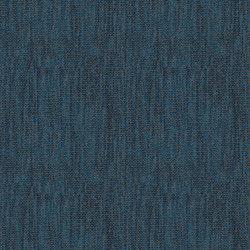 Track Scramble | Fabrics | Camira Fabrics
