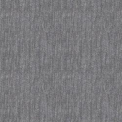 Track Place | Upholstery fabrics | Camira Fabrics