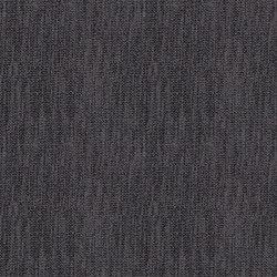 Track Rock | Fabrics | Camira Fabrics