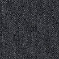 Track Rough | Tejidos | Camira Fabrics
