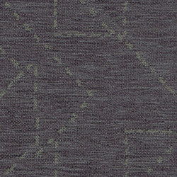 Trail Ground XXX | Stoffbezüge | Camira Fabrics