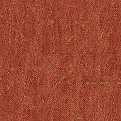Trail Course | Fabrics | Camira Fabrics