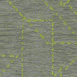 Trail Follow | Tissus | Camira Fabrics