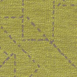 Trail Grow | Tessuti | Camira Fabrics