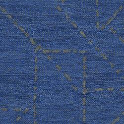 Trail Mark | Tessuti imbottiti | Camira Fabrics