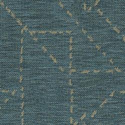 Trail Scent | Tejidos tapicerías | Camira Fabrics