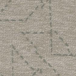 Trail Surface | Stoffbezüge | Camira Fabrics
