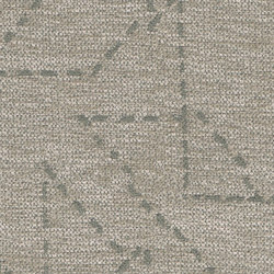 Trail Surface | Fabrics | Camira Fabrics