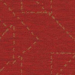 Trail Trace | Fabrics | Camira Fabrics