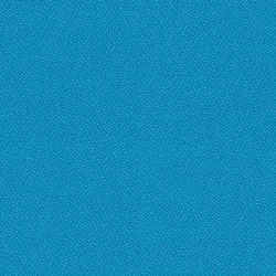 Xtreme CS Laga | Stoffbezüge | Camira Fabrics