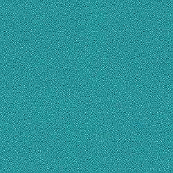 Xtreme CS Depok | Stoffbezüge | Camira Fabrics
