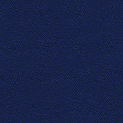 Xtreme CS Ocean | Upholstery fabrics | Camira Fabrics